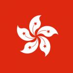 ついに香港で日中紛争が勃発か!!!!?海外の反応「日本人がこんなにアクティブに動けるとは思っても見なかったよ」