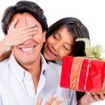 プレゼントを送る習慣はどこからきたの?