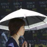 日本で熱中症患者が激増!海外の反応「日本の夏はクソ」