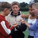 電子タバコは10代の喫煙者を4倍に増やす!