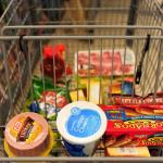 スーパーに近い生活は食習慣に影響を与える?