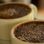 コーヒーやチョコレート独特なお味は好きですか?