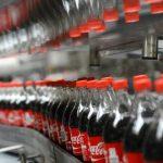 コカ・コーラは缶やペットボトルよりもガラスびんの方がなぜ美味しいのかを科学が明らかにしました!