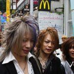 外見に自信が無い国民ランキングで日本が最下位を獲得する!海外の反応「日本文化は恥の文化だから、外見に対してはとても基準が高いんだよ」