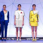 世界でトップのファッション・スクールとは?