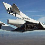 ロンドン-シドニー間が2時間半で移動できる超高速ジェット機が開発される!
