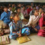 20人に一人のインド人が今後稀な疾患に悩むと言われています。
