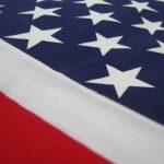 """【アメリカ万歳】アメリカ様がシー・シェパードを """"海賊"""" 認定したことに対する海外の反応"""