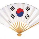 韓国で日本製品の大規模不買運動が展開されていることに対する海外の反応