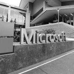 中国の当局がMicrosoftに物言い