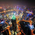 アジア都市ランキングで日本東京が1位から7位に大転落!!!海外の反応「中国が大国になってきている証だな」