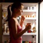 ダイエットをめちゃくちゃにしてしまう不健康な間食をしないようにする方法