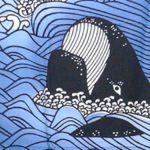 日本人の多くが調査捕鯨に賛成していることに対する海外の反応