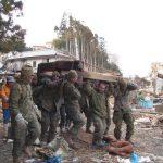 トモダチ作戦に参加した米兵ら126人が東電に約1900億円以上の賠償を求めたことに対する海外の反応