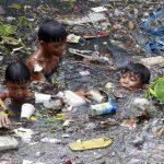 フィリピンがいかに貧しい国かよく分かる画像が!!!海外の反応「これぞまさしく貧困だな」