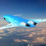 イギリスからオーストラリアまで無着陸で飛行できる旅客機が開発される!