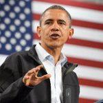 オバマ大統領再選は若年層の支持による結果だということが判明