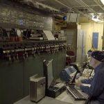 NYの地下鉄を管理するシステムが100年前のものだった!海外の反応「よく動いているな」