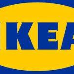 IKEAの商品で3人目の被害者が・・・。