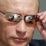 ロシアで158.2カラットの巨大ダイヤモンドが発掘される