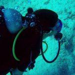 ニューメキシコ州で水中洞窟を探索しながら経験豊富なダイバーが溺死