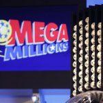 $ 540,000,000相当の宝くじの勝者はインディアナ州でした。