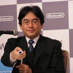 任天堂の岩田社長が死亡したことに対する海外の反応「岩田さんのおかげで、何年間も僕には笑顔が絶えなかったんだ」
