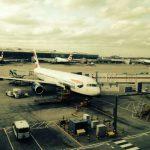 ニュージーランド航空は、乗客にテイラー・スウィフトの曲の書き換えコンテストを主催しました。