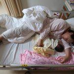 罰金を防ぐために出産日を調整