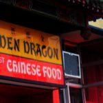 ワシントンポストがアメリカにある中華レストランの特徴を発見。