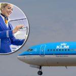 欧州の航空会社が初めてこのサービスを提供開始します。