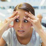 ストレスを感じると免疫力が明確に低下することが判明! 癌や疾患にかかりやすくなる研究結果が発表される。