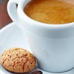 コーヒーがあなたのエクササイズをより良くします!