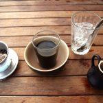 ベトナムコーヒーは、時差ぼけを治すための唯一の方法です。