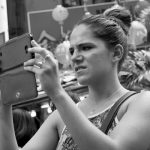 ソーシャルメディアへのアクセス数が摂食障害につながる可能性 を高める?