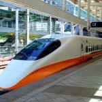 JR東海が新幹線技術を台湾に提供することに対する海外の反応