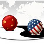 中国主席、訪米の三つの狙い
