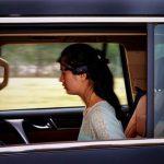 中国が脳波だけで運転できる車を開発!海外の反応「すごい技術だ」