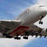 エミレーツは、世界最長のノンストップ飛行に着手しました!