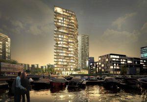 01_HAUT-Amstelkwartier_Team-V-Architecture