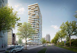 05_HAUT-Amstelkwartier_Team-V-Architecture