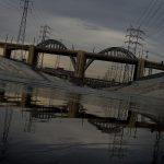 糞尿まみれのロサンゼルスの川には気をつけろ!