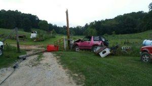 crash+on+patton+spur+road1