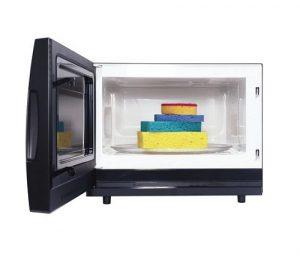 microwave-sponges_gal