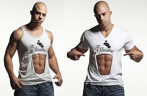 cool-tshirts-situation2