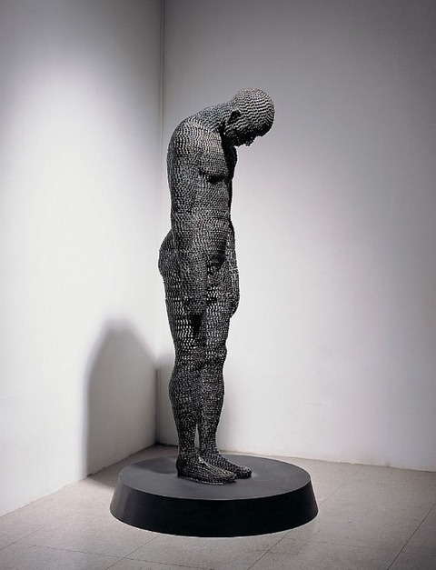 yeongdeokseochainsculpture7