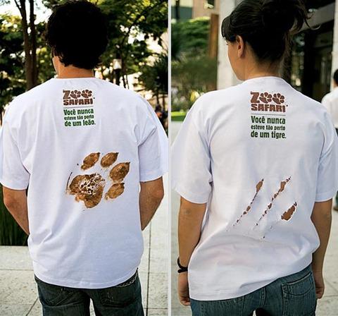 cool-tshirts-safari-zoo