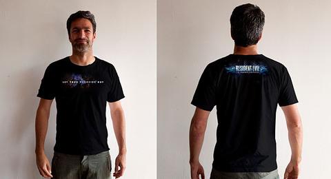 cool-tshirts-zombie-1
