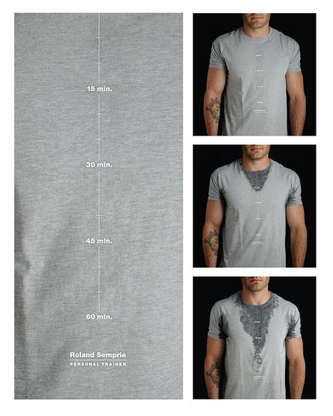 cool-tshirts-personal-trainer