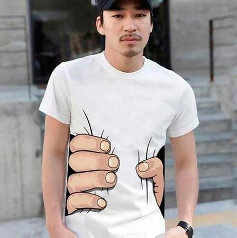 creative-t-shirts-2